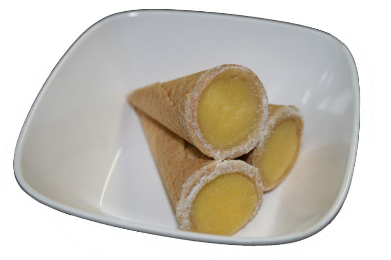 Durian Puree frozen, ice cream, durian paste, beverage, ice confectionery, frozen fruits,