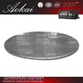 High Quality sieve plate B136 sieve tray