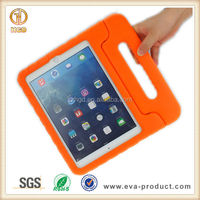 Kids Dirtproof Shockproof Protective Case Cover for Apple iPad Air 2