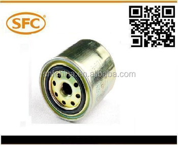 High quality Fuel filter for TOYOTA 23303-56031from filter Manufacturer