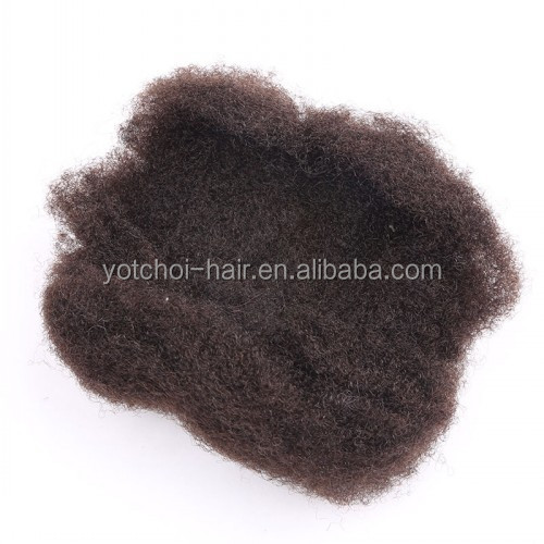 EURO LOCKS HAIR Manufacturer From Market For Wig & Hair Extension