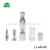 wholesale price dry herb BT1 vape atomizer vapor wholesale tobacco pipe