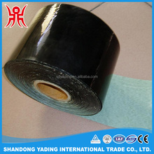 Self adhesive window flashing tape for sealing -- A Well Known BRAND in China