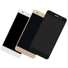 Mobile Phone LCDs For Huawei glory 5A screen , for Huawei honor 5A lcd display