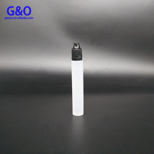 High temperature Anaerobic Thread Sealant 10ml child proof dropper bottle 15ml olive oil pet bottle 20ml round perfume bottle