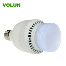 Shenzhen ce industrial lighting halogen led light bulb 50w garden pole lights