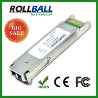100% original SFP-10-LR SFP+ 10G transceiver module for CISCO