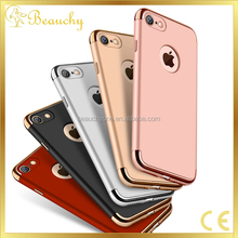 For iphone 6 Accessories Mobile, Hot Selling mobile phone cover for iphone case 2017, Wholesale cell phone case for iphone 6