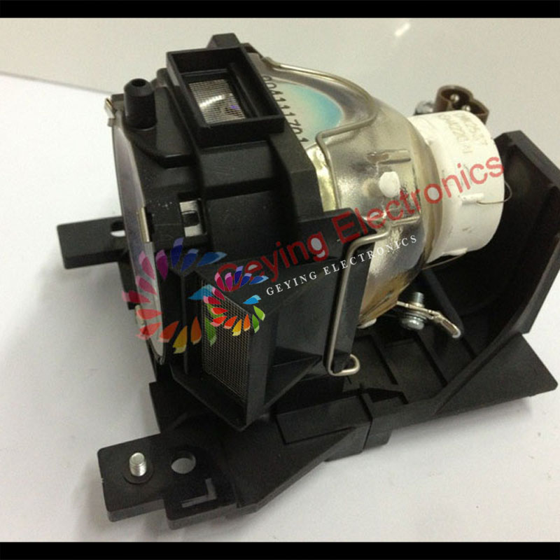 original projector lamp DT00893 for Hitachi CP-A52 / ED-<strong>A101</strong> / ED-A111