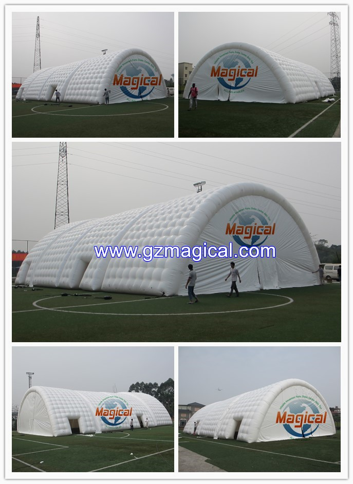giant inflatable event wedding tent inflatable advertising tent inflatable tent