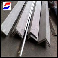 Galvanised Steel Angle/Perforated Steel Angle Bar
