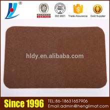 Environmental Protection Thick Wire Series Entrance Door Mat