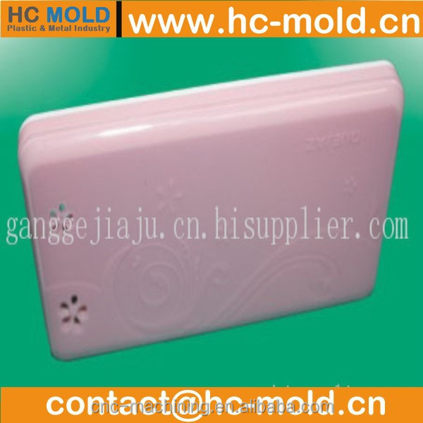 product pu moulding
