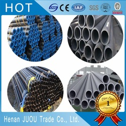 Hot selling machine ductile iron grooved elbow pipe fittings Wholesale