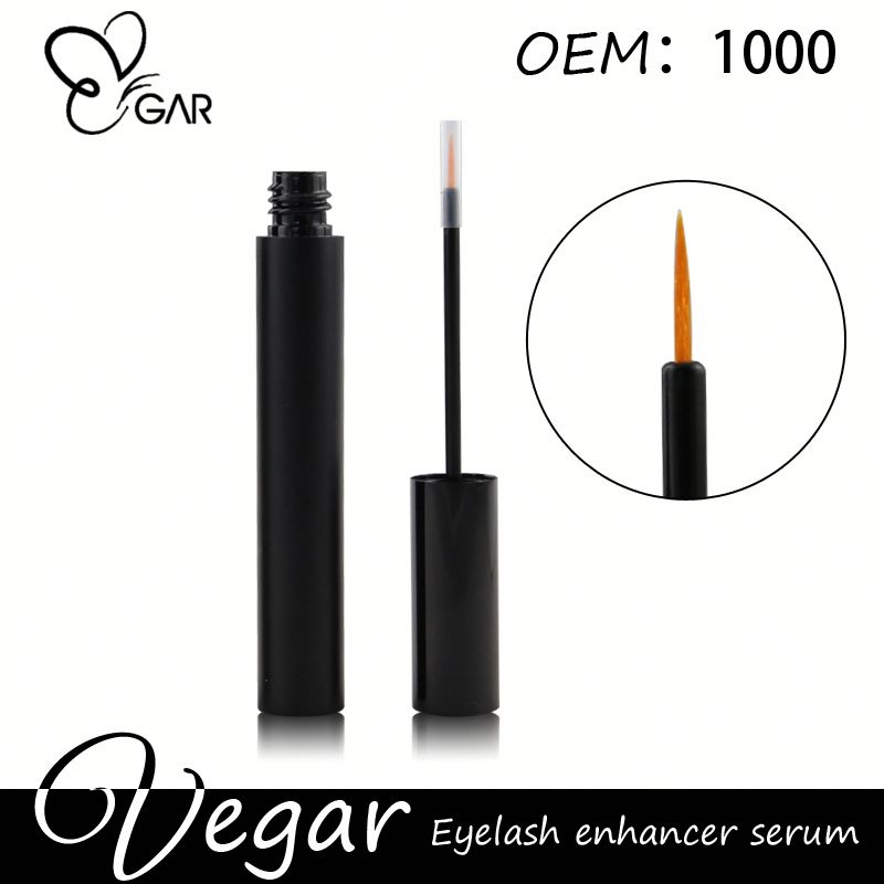 eyelash extension liquid No logo eyelash growth serum high lash growth serum