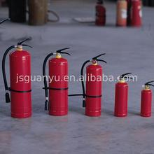 Brand new small size fire extinguisher for car and home