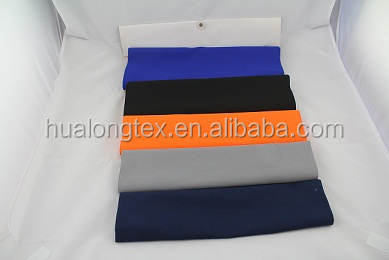 TC Twill medical uniform fabric