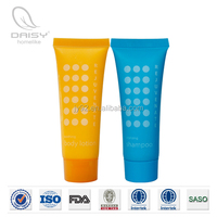 S168 wholesale high quality hotel shampoo bath gel in bottles or tubes