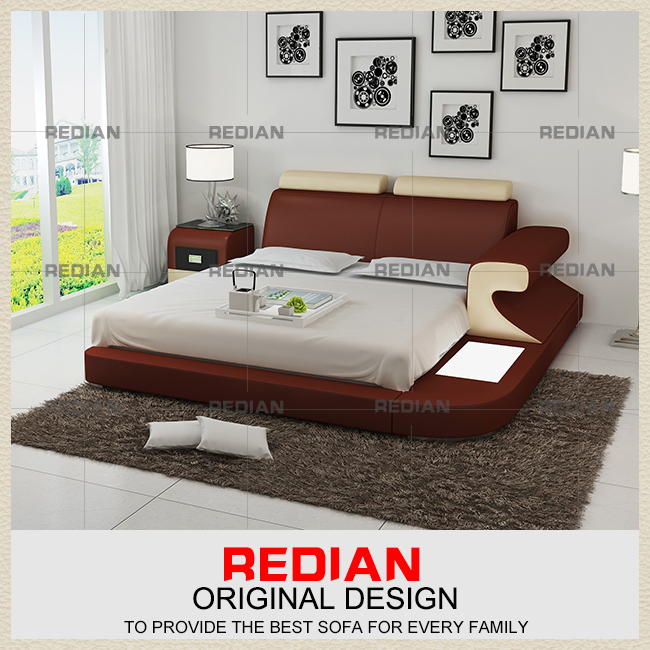 soft bed for sale,cool beds for sale,modern soft bed