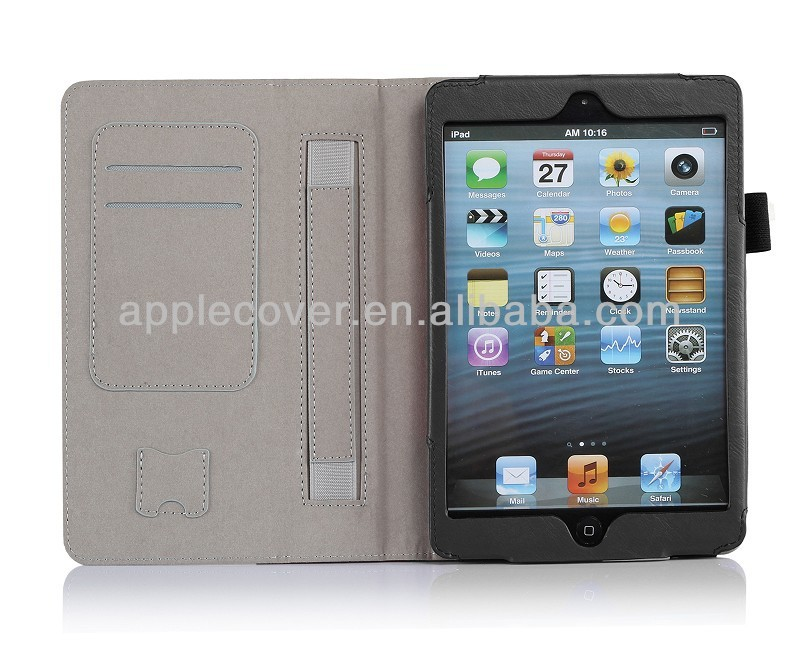 For apple ipad mini 2 tablet cover