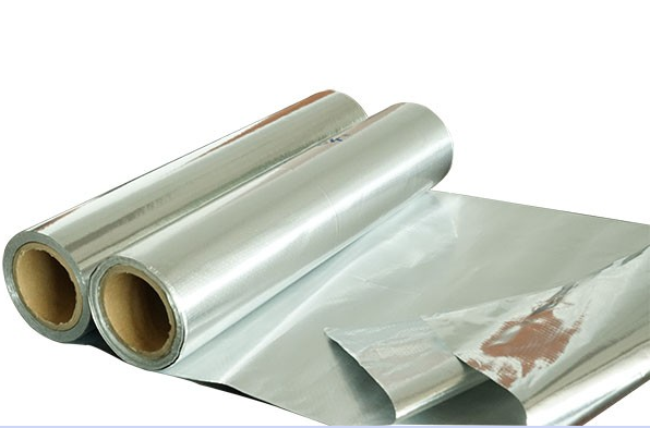 List manufacturers of plastic foldable flower vase buy for Fireproof vapor barrier