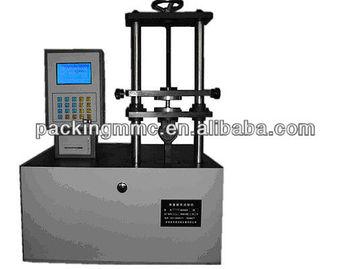 fatigue testing machine price