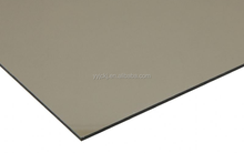 Prismatic Light diffused polycarbonate solid Sheet PC sheet