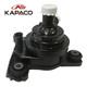 New Electric Water Pump OE:G9020-47031 For Toyota Prius 1.5L-L4 04-09