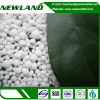 Urea Fertilizer Price China 50kg Bag