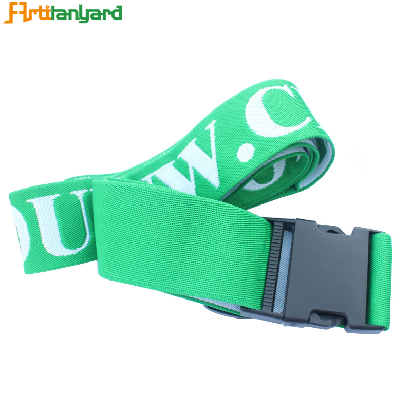 Wholesale Travel Elastic Luggage Strap
