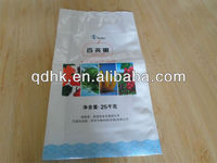 Good quality promotion bags for chemical product