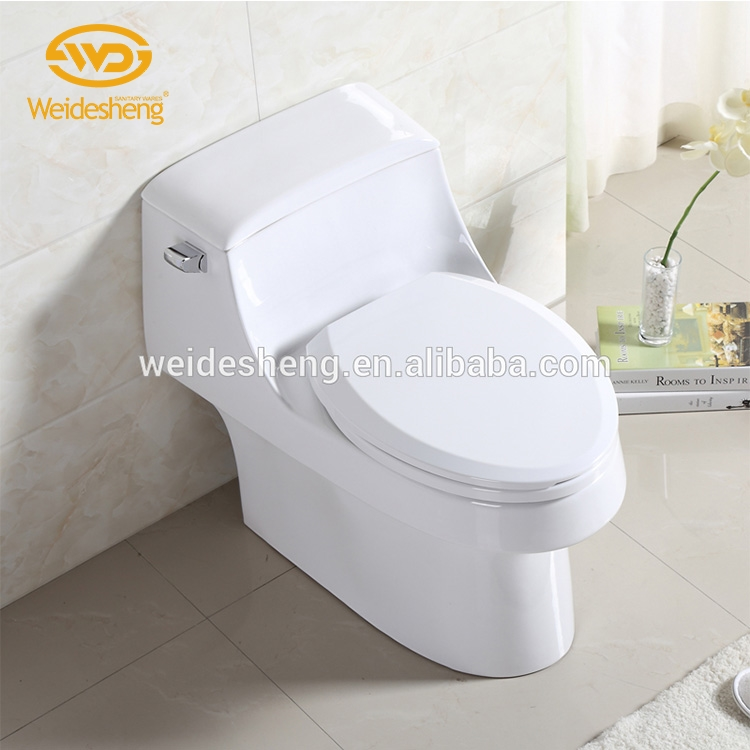 Hottest european standard ceramic siphonic sanitaryware wc toilet parts