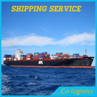 shenzhen freight forwarder shipping container drop shipping china to South Africa--Lynn(skype:colsales39)-XTA10