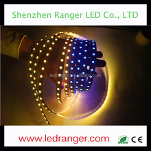 WS2812 30/32/60/64/144 LEDs/Pixels, dip RGB LED Strip WS2812