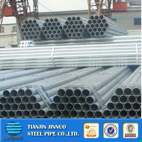 diamter 60.3mm Gi Pipe, Gi Water Pipe, Gi Water Tube