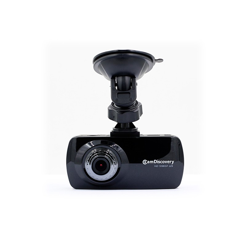 Factory Wholesale Full hd 1080p Driver Recorder Mini Dvr Camera with Motion Detection
