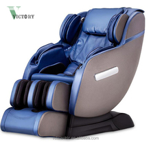 Luxury massage chairs messages received 4d massage chair body