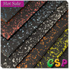 Easy clean surface Pure Rubber Flooring Strong supply ability/anti slip rubber mat