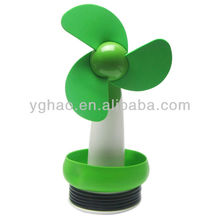 2013 hotsale computer desk fan,mini oscillating fan