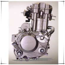 SCL-2013073036 Chinese Motorcycles Auto Engines for sale