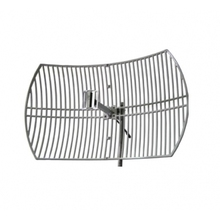 24dBi wifi wlan wireless outdoor long range grid directional antenna