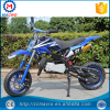 China 49cc 125cc 250cc Off Road Cheap Motorcycles,Dirt Bike,New Motorcycles