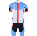 new arrival comfortable men cycling wears China wholesale cycling Jersey