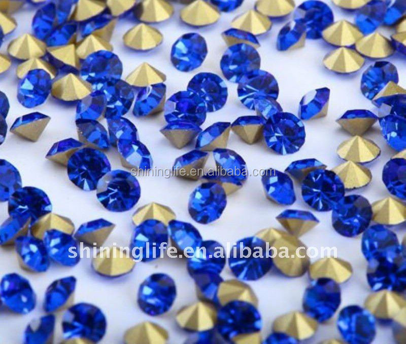 strass sew on embellishments,Best strass for decoration