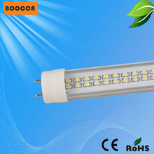 <span class=keywords><strong>Home</strong></span> <span class=keywords><strong>depot</strong></span> 18 w dc led tube light