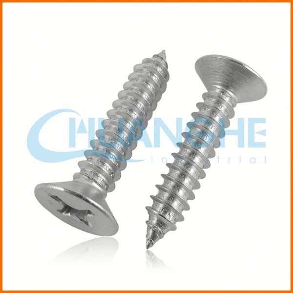 China screw manufacturer screw in grommets