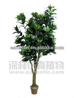 78-in artificial Oak Tree factory direct price