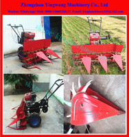 Factory Supply agricultural machinery harvester