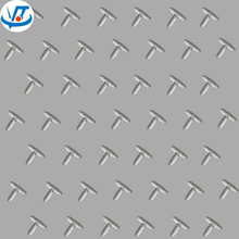 astm a240 316l stainless steel plate / 6mm 304 stainless steel checkered plate, sheet