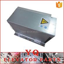 Kone elevator parts inverter KDL16L KM953503G21 kone elevator parts 100% new